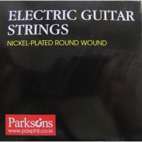 PARKSONS S1152 ELECTRIC (11-52) Струны фото