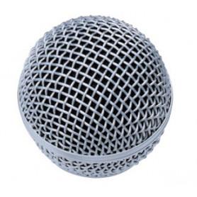 PAXPHIL S58 Сетка для микрофона фото