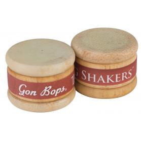 GON BOPS PSHS1PR Small Talking Shakers Шейкер фото