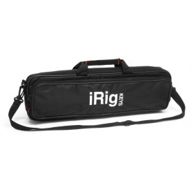 IK MULTIMEDIA BAG-IRIGKEYS-0001 сумка дорожная для iRig Keys /