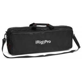 IK MULTIMEDIA BAG-IRIGKEYSPRO-0001 сумка дорожная для iRig Keys