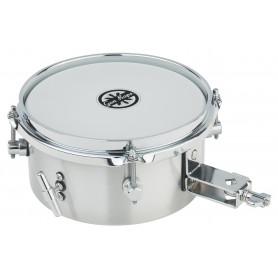 "GON BOPS TBSN8 8"" Timbale Snare Тимбале фото"