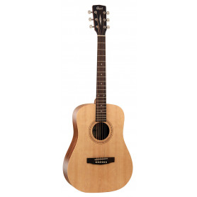 CORT Earth 50 (Open Pore) Акустическая гитара фото