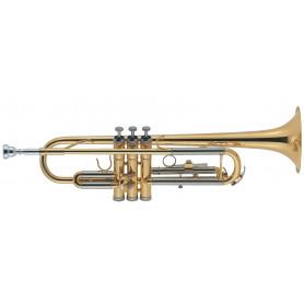 J.MICHAEL TR-200A (P) Trumpet Труба фото