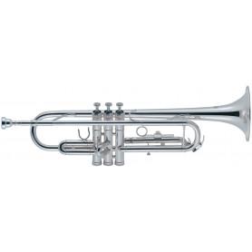 J.MICHAEL TR-300SA (S) Trumpet Труба фото