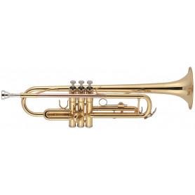 J.MICHAEL TR-380 (S) Trumpet Труба фото