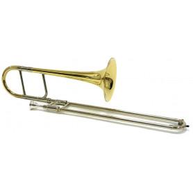 J.MICHAEL TB-501A (S) Alto Trombone Альт-тромбон фото