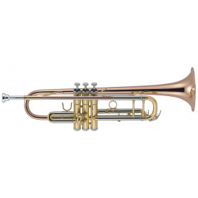 J.MICHAEL TR-450 (S) Trumpet Труба фото