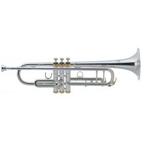 J.MICHAEL TR-500S (S) Trumpet Труба фото