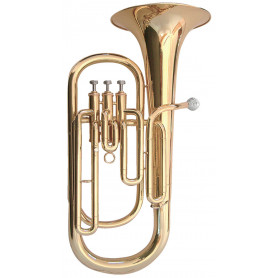 J.MICHAEL TH-650 (S) Tenor Horn (Bb) Тенор фото