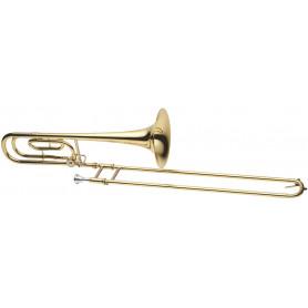 J.MICHAEL TB-550M (S) Tenor Bass Trombone Тенор-бас тромбон фото
