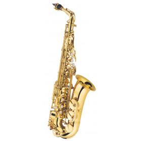 J.MICHAEL AL-500 Alto Saxophone Саксофон фото