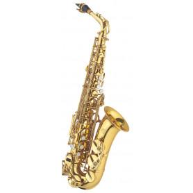 J.MICHAEL AL-600 (P) Alto Saxophone Саксофон фото