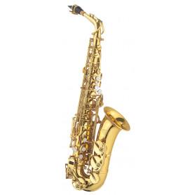 J.MICHAEL AL-780 Alto Saxophone Саксофон фото