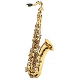 J.MICHAEL TN-600 (P) Tenor Saxophone Саксофон фото