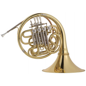 J.MICHAEL FH-850 French Horn Валторна фото