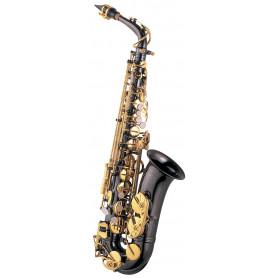 J.MICHAEL AL-800BL Alto Saxophone Саксофон фото