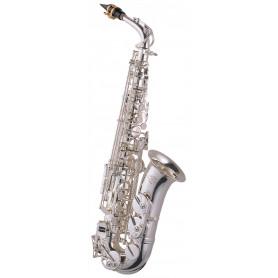 J.MICHAEL AL900SL (S) Alto Saxophone Саксофон фото