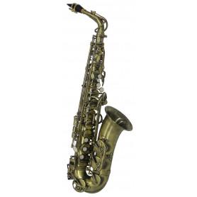 J.MICHAEL AL-880AGL Alto Saxophone Саксофон фото