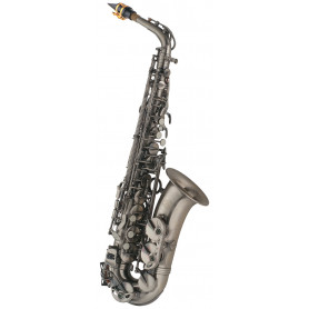 J.MICHAEL AL-980GML (S) Alto Saxophone Саксофон фото