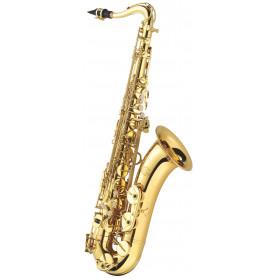 J.MICHAEL TN-900L (S) Tenor Saxophone Саксофон фото