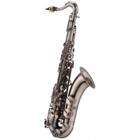 J.MICHAEL TN-1100AGL (S) Tenor Saxophone Саксофон фото