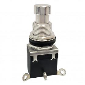 SOUNDKING SKAL103-1 Переключатель для ножного контроллера