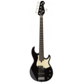 YAMAHA BB435 (BLK) Бас-гитара