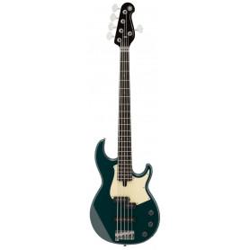 YAMAHA BB435 (TBL) Бас-гитара