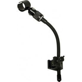 AUDIX DCLAMP микрофонный держатель