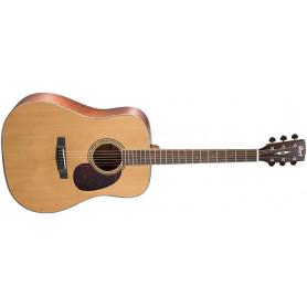 CORT EARTH 100 (NAT) Акустическая гитара фото