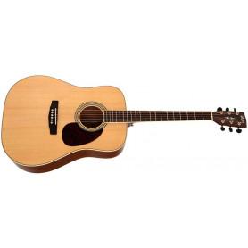 CORT EARTH 100 (NS) Акустическая гитара фото