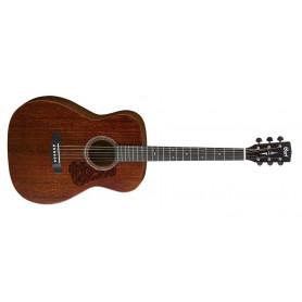 CORT L450C Акустическая гитара фото