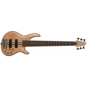 CORT A6 (OPN) Бас-гитара фото