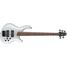 CORT C5H (WP) Бас-гитара фото