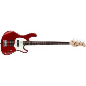 CORT GB34A (RM) Бас-гитара фото