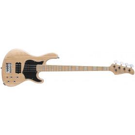 CORT GB74 (OPN) Бас-гитара фото