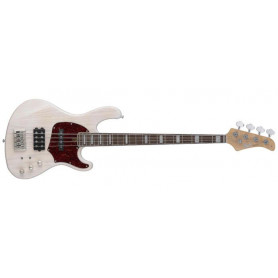 CORT GB74 (WBL) Бас-гитара фото
