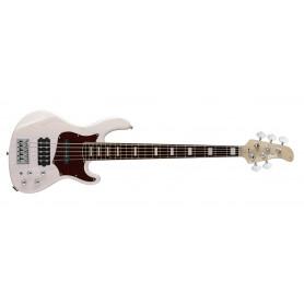 CORT GB75 (WBL) Бас-гитара фото
