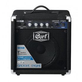 CORT GE15B Комбоусилитель для басгитары фото