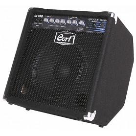CORT GE30B Комбоусилитель для бас-гитары фото