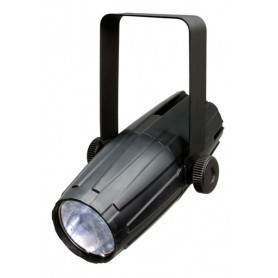CHAUVET LED PinSpot 2 Светильник PINSPOT фото