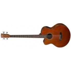 CORT SJB 5F LH (WS) Бас-гитара фото