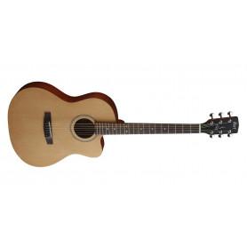 CORT JADE 1 (OP) Акустическая гитара фото