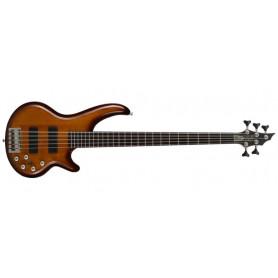 CORT CURBOW 52 (BS) Бас-гитара фото
