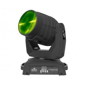 CHAUVET INTIMIDATOR BEAM LED 350 Световой прибор голова фото