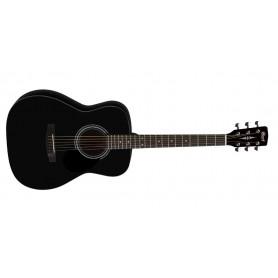 CORT AF510 (BKS) Акустическая гитара фото