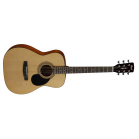 CORT AF510 (OP) Акустическая гитара фото