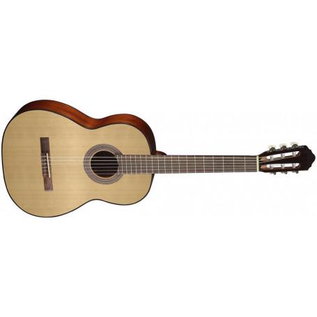CORT AC100 (OP) Классическая гитара фото