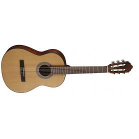 CORT AC70 (OP) w/Bag Классическая гитара 3/4 фото